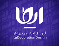 ITA Decoration Design Group