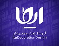 ITA Decoration Design Group
