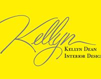 Kellyn Dean Identity