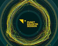 PUNKT EKLEKTIK SESSION 2014