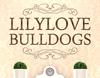 Lilylove Bulldogs