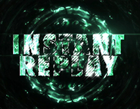 Replay Template