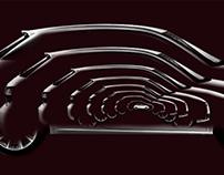Audi - Contenidos editoriales 2014 Pt1.