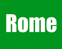 Photographie Vatican 2014