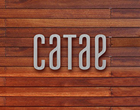 Catae Restaurant