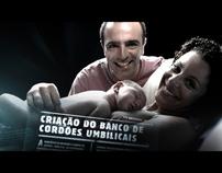 Filme: Assembléia Legislativa de Santa Catarina