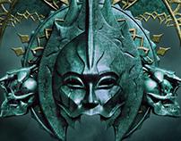Nosgoth - Creative Campaign