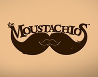 The Moustachios
