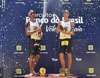Circuito Banco do Brasil de Vôlei de Praia
