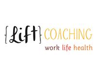 Lift Coaching Illustrations