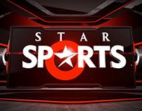 BWF On Star Sports