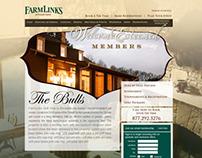 FarmLinks Email Marketing