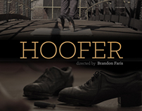Hoofer | Cincinnati Video Production