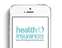 Health Insurancez