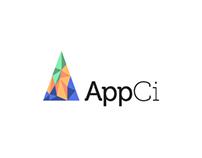 Logo AppCi