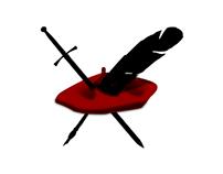 EpicWrite Logo