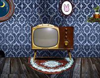 Bunnyears.tv