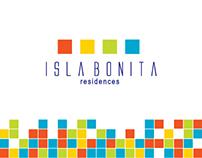 Isla Bonita residences