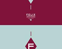 Felix metall company