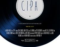 CIPH Documentary Artwork
