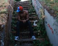 Hood by VSCO