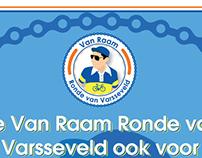 Logo Ronde van Varsseveld