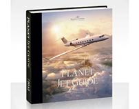 PLANET JET GUIDE 2012