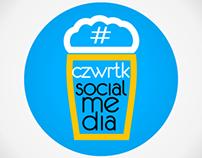 Czwartkowe Spotkania Social Media
