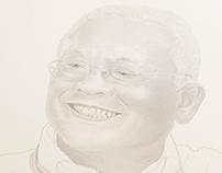SUTHEP THAUGSUBAN