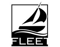 Fleet Control App