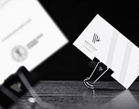 Whitetale ( financial forensics )