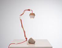 Valenbert Lamp