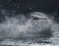 BMW | Wild Thing