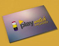 Depliant Playwatch MOOD