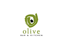 Olive - Bar and kitchen