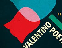 LIPS - lega italiana Poetry Slam