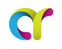 Chooseyourevent.com Brand Identity