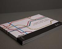 Rapport Annuel 2012, Unil