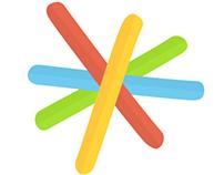 Hwamesh Logo