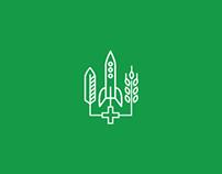 Green zones