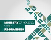 MOH Re-branding