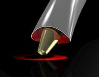 REDL_ink Pen
