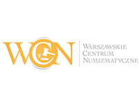WCN | Logo v2
