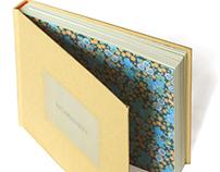 Rachmaninoff book / Рахманинов. Книга