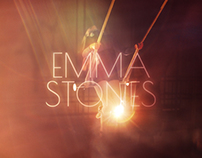 Emma Stones - Circus Artist