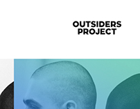 Outsiders Project