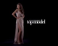 Mexico's Next Top Model / Season 3