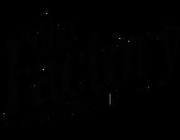 Mockup ( Web )