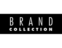 Last Branding Collection