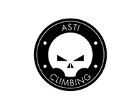 Asti Climbing